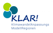 Klima Graz-Umgebung Klimawandel-Anpassungsmodellregion