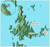 Whitsunday Island,Whitehaven Beach,Whitehaven,Whitsundays,Haslewood Island,Hill Inlet,Australia,Australien,Airlie Beach,Scamper,Salty Dog Kayak,Shute Harbour