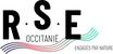 rse occitanie marchés publics responsables