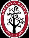 cassava roots, cassava roots logo, cassava roots mexico, cassava roots logotipo, cassava roots tapioca, cassava roots cdmx