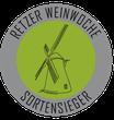 Sortensieger Stift Röschitz Chardonnay