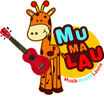 MuMaLau