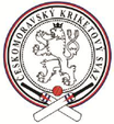 Czech Cricket