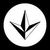 Exemple de la marque de conformité ukrainienne