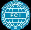 Die Fédération Cynologique Internationale ist die Weltorganisation der Kynologie mit Sitz in Brüssel (Belgien).