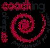 Coaching Catalunya - professionals per al canvi