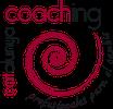 Coaching Catalunya - profesionales para el cambio