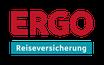 Camping Versicherungen für Camping Urlaube in Deutschland und Europa der ERGO Reiseversicherung