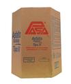 Asfalto sólido de aplicación en caliente de gran adherencia ideal para aplicar impermeabilizantes prefabricados lisos o arenados.