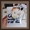 Grabbild / farbig / rechteck  !  16 x 19 cm / Bestellnummer_1_RE_160190