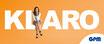 Qualifizierungslehrgang Level C  (GPM)  Start 09.11.2021 21-2140