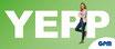 Basislehrgang (GPM)  Start 25.03.2021 21-1435 (online Lehrgang)