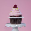 Cupcake-Kurs am 8.11.2020,  13.00 Uhr