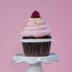 Cupcake-Kurs am 3.10.2020,  13.00 Uhr