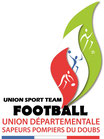 Cotisation annuelle UST FOOTBALL MASCULIN