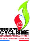 Cotisation annuelle UST CYCLISME