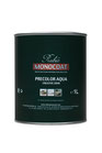 Rubio Monocoat Precolor Easy 5 Liter