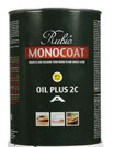 RCM Oil Plus 2,75 Liter