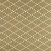 Sibu Designplatte TL Linea Silent Gold 2600 x 1000 x