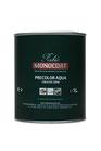 Rubio Monocoat Precolor Easy 100 ml Flasche