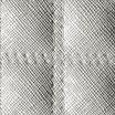 Sibu Designplatte LL Quadro Argento 2600 x 1000 x