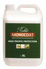 RCM High Traffic Protection