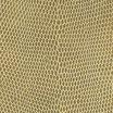 Sibu Designplatte LL Pearl Ray Gold 2600 x 1000 x