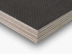 Siebdruckplatte XXL 12 mm 4000 x 2150 x 12 mm