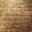 Sibu Designplatte LL Persian Gold 2600 x 1000