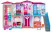 Barbie Hello Dreamhouse  Casa de Muñecas DPX21