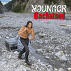 YOUNGER - Unchained