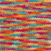 Cotton Quick Fb. 205 - carneval multicolor