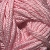 Lieblingsfarben NO. 2 Fb. 2380