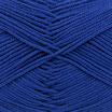 Cotton Quick Fb. 135 - marineblau