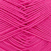 Cotton Quick Fb. 128 - pink