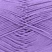 Cotton Quick Fb. 142 - lavendel