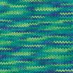 Cotton Quick Fb.  237 - grün multicolor