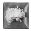 Zinkoxid DAB 10
