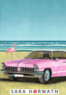 116_pontiac_flamingo_smallprint/119_Ditaspontiac_metal
