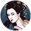 059_geishapfau