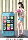 094_Betties_smartphone_mug