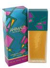 Perfume Animale para mujer