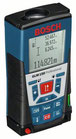 Bosch Laser-Entfernungsmesser GLM 150 Professional