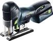 18V Festool Akku-Pendelstichsäge CARVEX PSC 420 Li 5,2 EB-Plus