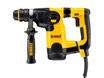 DeWalt 26 mm SDS-plus Kombihammer D25324K