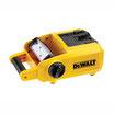 DeWalt 18,0 Volt Akku-Baustellenstrahler DCL060