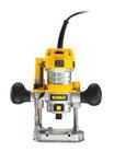 DeWalt 900 Watt Mulitfunktionsfräse D26204K