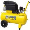 Schneider-Kompressor UniMaster Base UNM 150-8-25 W