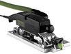Festool Bandschleifer BS75E-Set