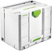 Festool Systainer T-LOC, SYS-Combi 3